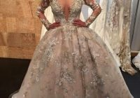 ysa makino 2020 pin this if you want to see this dress and Ysa Makino Wedding Dress