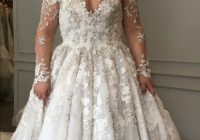 ysa makino wedding gown Ysa Makino Wedding Dress