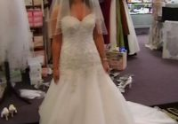 yvettes Wedding Dresses Panama City Fl