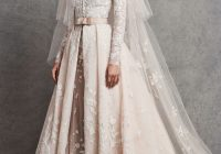 zuhair murad lovella bridal los angeles bridal boutique Zuhair Murad Wedding Dresses s
