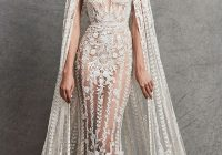 zuhair murad perfect wedding dresses for meghan markle Zuhair Murad Wedding Dresses s